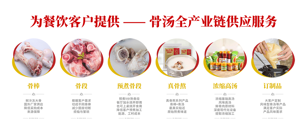 龙8国际官网授权主推产品